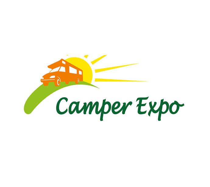 SafeTrip bezocht op CamperExpo?